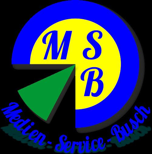 Medien-Service-Busch